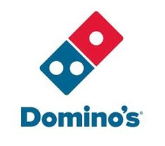 Shares of Dominos bubbled up 6% Tuesday and hit an all time high in the process. The stock is up 45% now since the start of the year. Dominos  is also working with the drone company Flitery to help deliver pizzas hot and ready in a shorter amount of time.