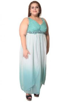 334ef5301a9 9 Best Plus Size Clothing images