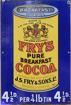 VINTAGE ADVERTISING SIGNS | Vintage Advertising Sign Free Stock Photo - Public Domain Pictures