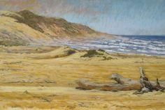 med_Hawthorne_Guadalupe-Nipomo Dunes.jpg 640×429 pixels