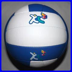 Sedia Bola Sepak, Bola Futsal. Bola Volly dan Menerima Bola Logo Pesanan Harga Terjangkau: Pabrik Bola - Jual Bola Promosi Murah Sukabumi