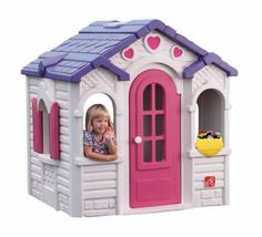 Best Toys and Gifts for Girls 3 Years Old - The Perfect Gift Store