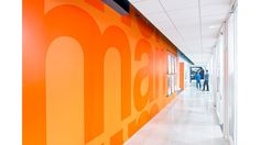 Gensler has partnered with Zimmerman Advertising's parent company, Omnicom, on multiple brands, creating workplaces that energize, inspire and...