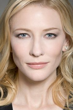 Cate Blanchett, Berlinale Portraits of... - We're all mad here