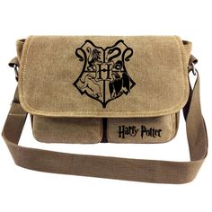 Harry Potter Hogwarts Canvas Shoulder Bag FREE Shipping Worldwide. Get yours now: https://thinkpotter.com/harry-potter-hogwarts-canvas-shoulder-bag/ Get yours now: https://thinkpotter.com/harry-potter-hogwarts-canvas-shoulder-bag/ #harrypotter #hogwarts #hermionegranger #ronweasley #dumbledore #voldemort #emmawatson #danielradcliffe #rupertgrint #dracomalfoy #tomfelton #jkrowling #newtscamander #snape #lunalovegood #quidditch #goldensnitch