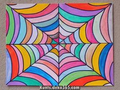 Learn with Play at Home: Spider Web Art for Kids (fall crafts for kids spider webs) Halloween Kunst, Halloween Art Projects, Fall Art Projects, School Art Projects, Spider Web Drawing, Spider Art, Spider Webs, Fall Crafts For Kids, Art For Kids