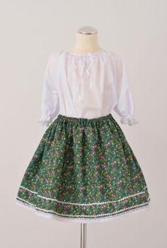 Skater Skirt, Skirts, Fashion, Moda, Fashion Styles, Skater Skirts, Skirt, Fashion Illustrations, Tuto Jupe