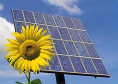 Energías renovables en el hogar on http://quenergia.com