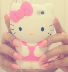 I have this case too!!!!!!!!!!!!!!!!!!!!!!!!!!!!!!!!!!!!!!!!!!!!!!!!!!!!!!!!!!!!
