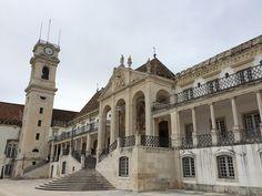 Mapa de Portugal: roteiro e guia para visitar | Viaje Comigo