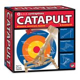 Keva Contraptions Catapult by Mindware