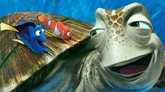 ♥ Findet Nemo ♥
