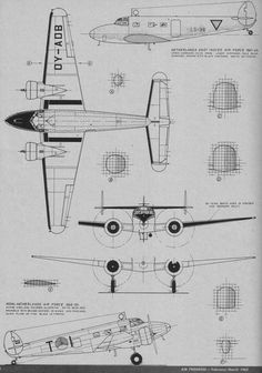 Better plans for the electra