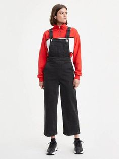 Ethical-Sustainable-Clothing-Levis