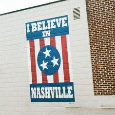 Locals Only: Nashville – J.Crew Blog