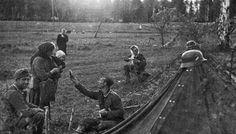 Piano della fame della Wehrmacht