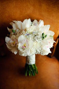 Galerias « Constance Zahn – Blog de casamento para noivas antenadas.