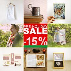 GIFT IDEAS FOR VINTAGE LOVERS - etsy, vintage style, sale, gift ideas, christmas gift ideas, christmas sale, vintage supplies, vintage fashion, vintage accessories, vintage home decor, vintage cards