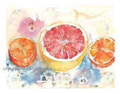 oranges^_^