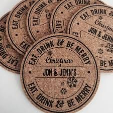 Image result for cork placemats
