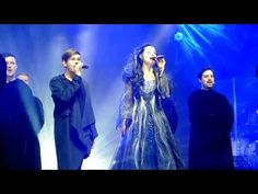 GREGORIAN FINAL CHAPTER 2016 ( TIME TO SAY GOODBAY)HD CHEMNITZ 28.04. 2016 - YouTube Try Again, Finals, Life Quotes, Sleep, Sayings, Disney Princess, Youtube, Chemnitz, Quotes About Life