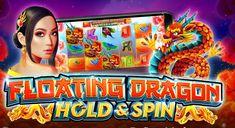 Demo Slot Pragmatic – Floating Dragon Hold and Spin Spinning, Hold On, Dragon, Hand Spinning, Naruto Sad, Dragons, Indoor Cycling