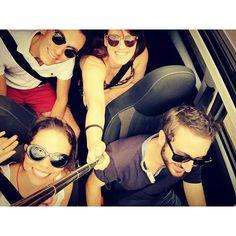 #Rocher Amazing holidays with amazing people ☀️ #amazing #holidays #monaco #momentintime #instafoto #bff #selfietime #selfiestick #nofilterneeded #wearefabulous by martinchyxoxo from #Montecarlo #Monaco
