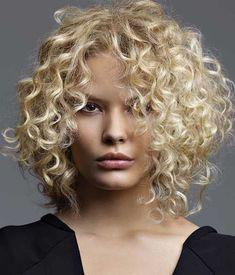 Risos & Risos: Consejos para protejer el color del cabello #mujerconestilo #moda #cabello #color