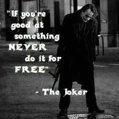 Most memorable quotes from Joker, a movie based on film. Find important Joker Quotes from film. Joker Quotes about who is the joker and why batman kill joker. Best Joker Quotes, Batman Quotes, Badass Quotes, Best Quotes, Heath Ledger Joker Quotes, Batman Begins Quotes, Joker Qoutes, Alien Quotes, Free Quotes