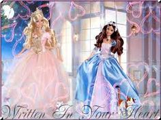 barbie princess - Google Search