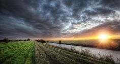 Wisbech, Cambridgeshire