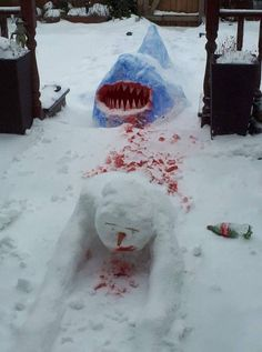 Snow day beast from the east - Humour Spot Stupid Pictures, Funny Pictures, Funny Pics, Funny Internet Memes, Funny Memes, Funny Cute, Hilarious, Stupid Funny, When U See It