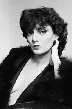 Queen Taramis Sarah Douglas a...