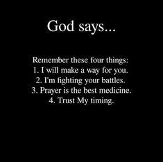 Prayer Quotes, Bible Verses Quotes, Faith Quotes, Wisdom Quotes, Words Quotes, Scriptures, Trusting God Quotes, Gods Timing Quotes, Quotes Quotes