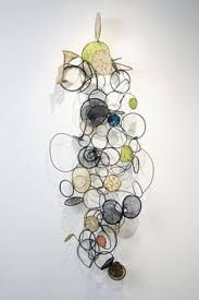 Image result for mixed media sculpture techniques