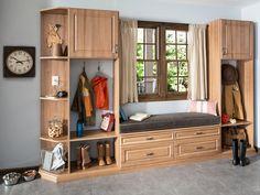 EasyClosets.com   Showroom | Closet Ideas | Pinterest | Showroom, Easy  Closets And Bedroom Closets