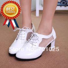 Cheap zapato de niño, Compro Calidad zapato de niño directamente de los surtidores de China para zapato de niño, zapato habitación, zapatos zapatillas de deporte