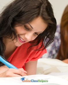 Our tutors at Online Class Helpers promise to finish your homework on time and are dedicated in providing high quality, non-plagiarized content. We provide affordable academic assistance for all subjects. Contact us to ask – 'can I pay someone to take my online class?' Sign up now and upload your assignment details. Visit https://www.onlineclasshelpers.com/ for more details.  Contact Details for the Business:  OnlineClassHelpers 222 broadway New York, NY - 10038 United States 404-267-1498