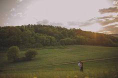 Bibiana + Michal Vineyard, Engagement, Couples, Outdoor, Outdoors, Vine Yard, Couple, Vineyard Vines, Engagements