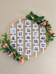 Rollins Floral erster Geburtstag - #erster #Floral #Geburtstag #Rollins