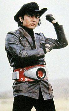 画像 Japanese Superheroes, Hero World, Kamen Rider Series, Black Canary, Movies Showing, Power Rangers, My Hero, Manga Anime, Retro