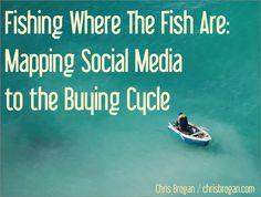 12 Best Free Social Media eBooks