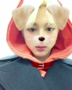 New bts wallpaper iphone backgrounds suga Ideas Bts Taehyung, Namjoon, Jimin Selca, Bts Bangtan Boy, Jikook, Bts Cute, Cute Gif, Park Ji Min, Foto Bts