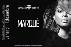 #marquè #supremestaff #hiphop #trapmusic #randb #reggaeton #dembow #terrazzaberetti #dimitrimazzoni venerdì 11 dicembre 2015