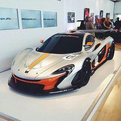 McLaren P1 GTR Mclaren P1, Ferrari 458, Exotic Cars, Super Cars, Honda, Cool Designs, Vehicles, Custom Cars, Mobiles