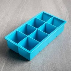 Ice Cube Trays, Kitchen Gadgets, Kitchen Utensils, Kitchenware, Kitchen Appliances, Kitchen Supplies