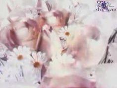 Chopin  - Nocturne (Flowers & Romance)