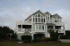 Changes in L'Attitudes PI150 | Pine Island, Corolla Vacation Rental