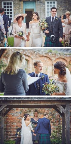 Some of our favourite photos from Emma and Ross's laughter-filled wedding day at the stunning Kingston Estate in Devon by team of two documentary wedding photographers Nova Emma Ross, Instagram Feed, Instagram Posts, Bridesmaid Dresses, Wedding Dresses, Kingston, Devon, Documentaries, Nova
