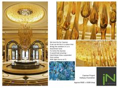 """Liberty Designs is a full service Interior Design firm offering, """"Interior Design Cayman Islands"""", """"Interior Design London"""" and """"Interior Design Miami"""".   Check out their website: www.libertydesigns.ky   Liberty Designs also offers:   -Customer Chandeliers -Customer Furniture -Custom Joinery"""